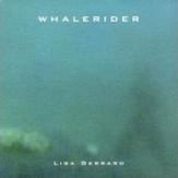 Whalerider [original soundtrack]